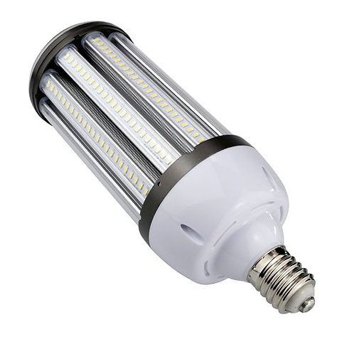 LED Corn Light 100W 840 GES 4000K GEN3