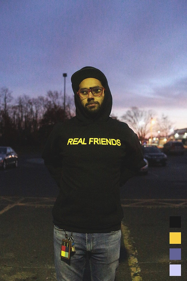 REAL+FRIENDS+WEIRDS.jpg