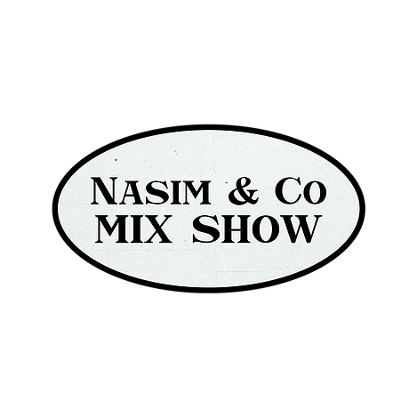 NASIM CO MIX SMALL WHITE.png