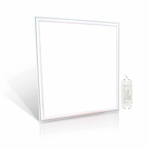 LED Panel 45W 600x600mm 4000K Cool White