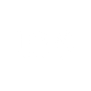 EPIC CARNIVAL PNG WHITE.png