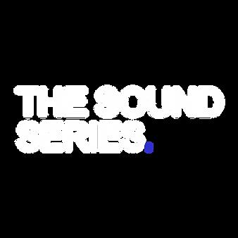 SOUND SERIES LOGO PNG.png
