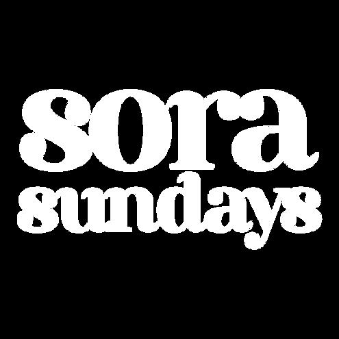 SORA SUNDAYS PNG white.png