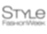 style-fashion-week-logo.png