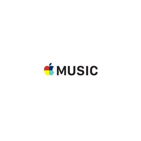 Corey Lee on Apple Music