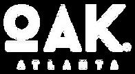 OAK PNG.png
