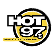 HOT 97 LOGO PNG.png