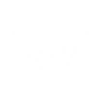VM 2020 WHITE CLEAR PNG.png