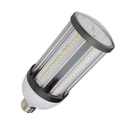 LED Corn Light 21W 840 ES 4000K GEN3