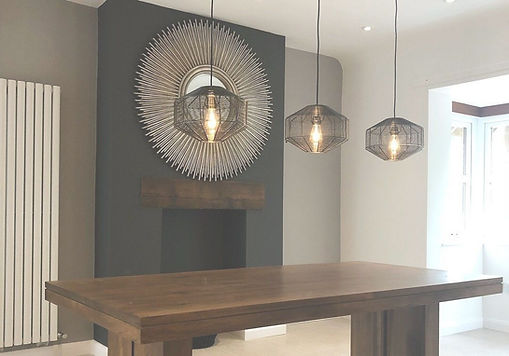 ceiling-pendants-f3-compressor.jpg
