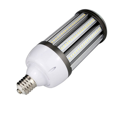 LED Corn Light 80W 860 GES 6500K GEN3