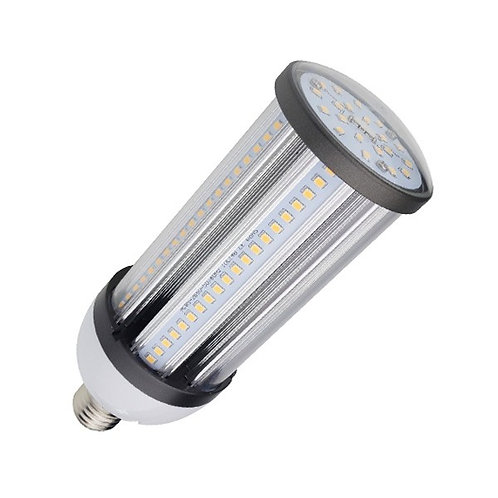 LED Corn Light 36W 840 GES 4000K GEN3