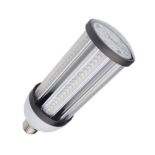 LED Corn Light 27W 840 ES 4000K GEN3