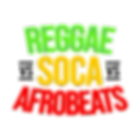EPIC BRAND - RSA.png