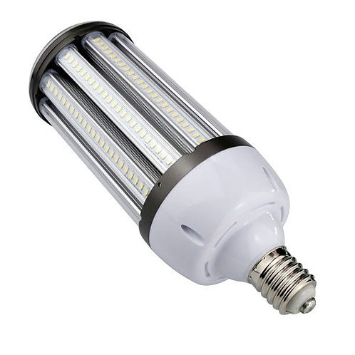 LED Corn Light 100W 840 GES 4000K GEN3
