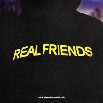REAL FRIENDS WEB PUSH.jpg