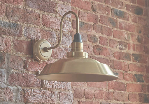 wall-sconces-f3-compressor.jpg