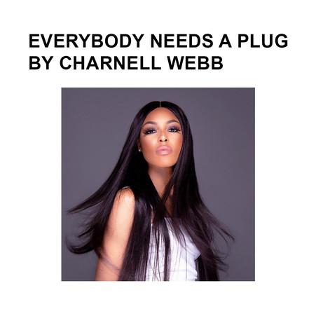 Everybody Needs A Plug