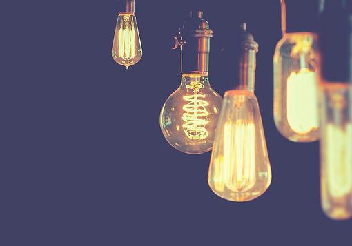 bulbs-blue-f3-compressor.jpg