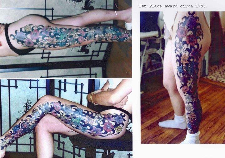 floral leg.jpg