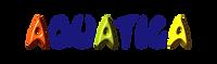 logo-acuática-sponsor.png
