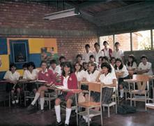 1992 senior class.jpg