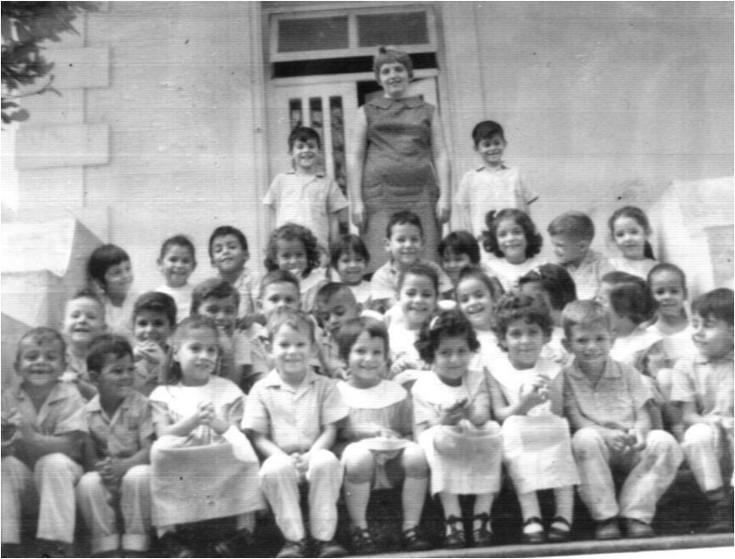 1964-1stg.jpg