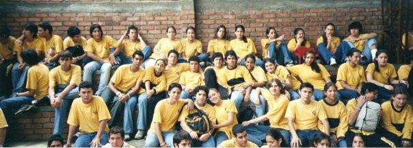 2002Jun 10thgraders jeans day.jpg
