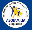asofamilia.jpg