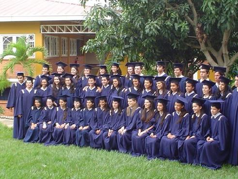 2005Jun grads.jpg