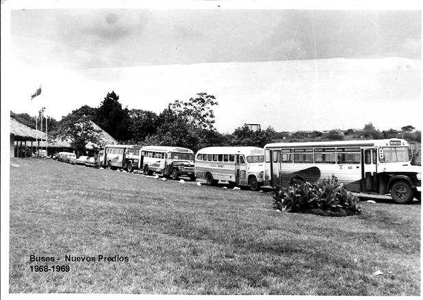1968-69 Buses Nuevos predios.png