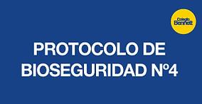 Protocolo-de-bioseguridad.png