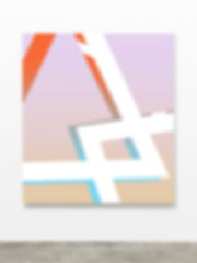OS-2 WAND.jpg