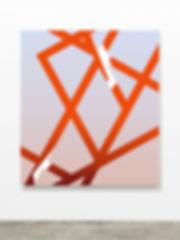 OS-3 WAND.jpg