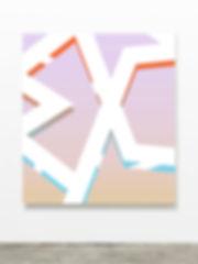 OS-1 WAND.jpg