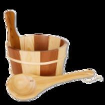 SaunaSet (4L Kübel mit Holzgriff + Kelle).png