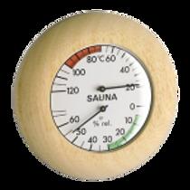 Sauna-Thermo-Hygrometer rund.png