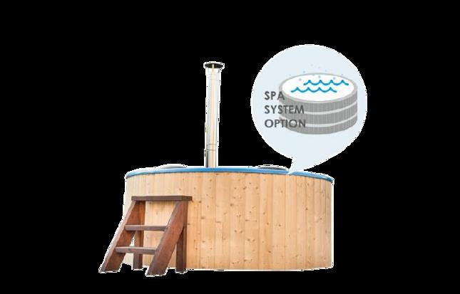 Viking Industrier Hottub Ø 1.8 M FIBERGLASS HOT TUB WITH EXTERNAL HEATER RELAX.png