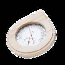 Sauna-Thermo-Hygrometer Tropfen.png