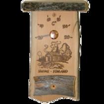 Sauna Thermometer Kelo.png