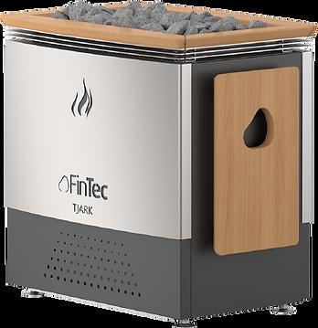 FinTec Elektro-Saunaofen TJARK.png