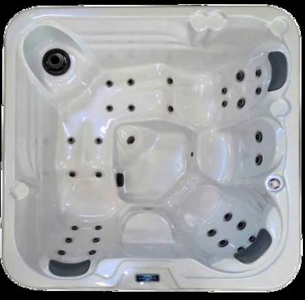 Hanscraft - Crytsal Pool Plug Play 3.png