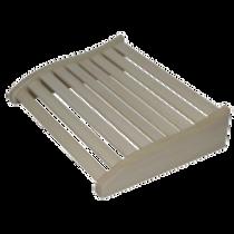 Ergonomische Sauna-Kopfstütze (klein).png