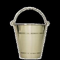 12 Liter Saunaeimer (Edelstahl).png