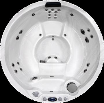 Hot Tub Murano 27.png