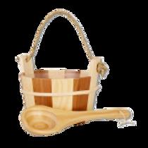 SaunaSet (4L Kübel mit Kordelgriff+ Kelle).png