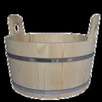 30 Liter Saunaeimer.png