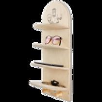 Sauna-Handy-Brillenablage.png