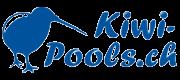kiwi pools