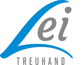 lei treuhand logo 4f